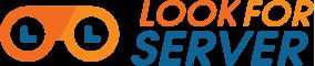 LookForServer